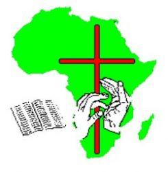 Christliche Gehörlosen Afrika Mission e. V.